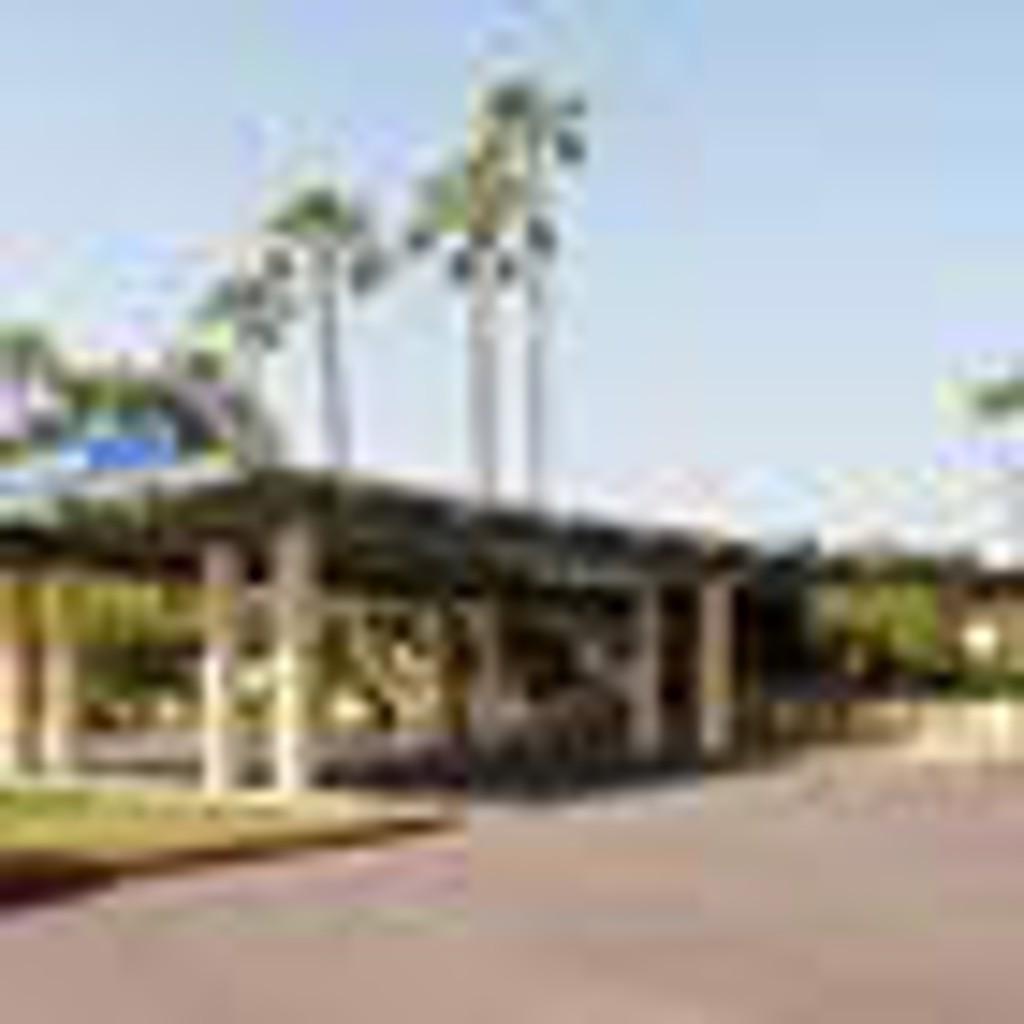 Gallery image of Days Inn Scottsdale Fashion Sq