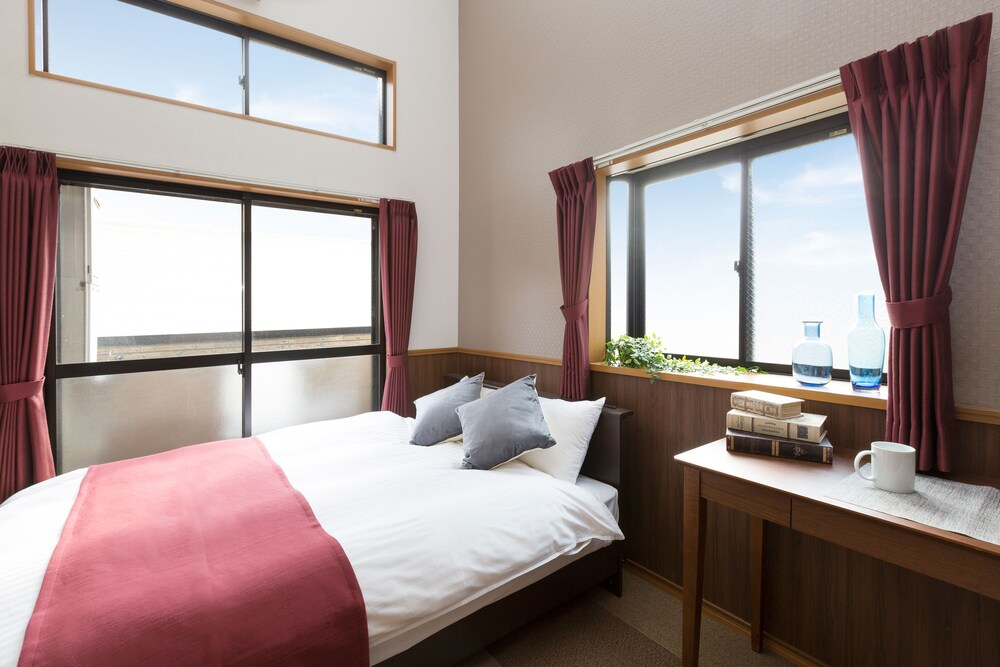 Smart Stay 2 by Residence Hotel