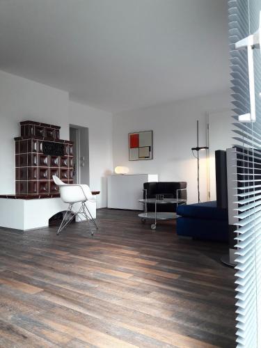 Apartment Frankfurt