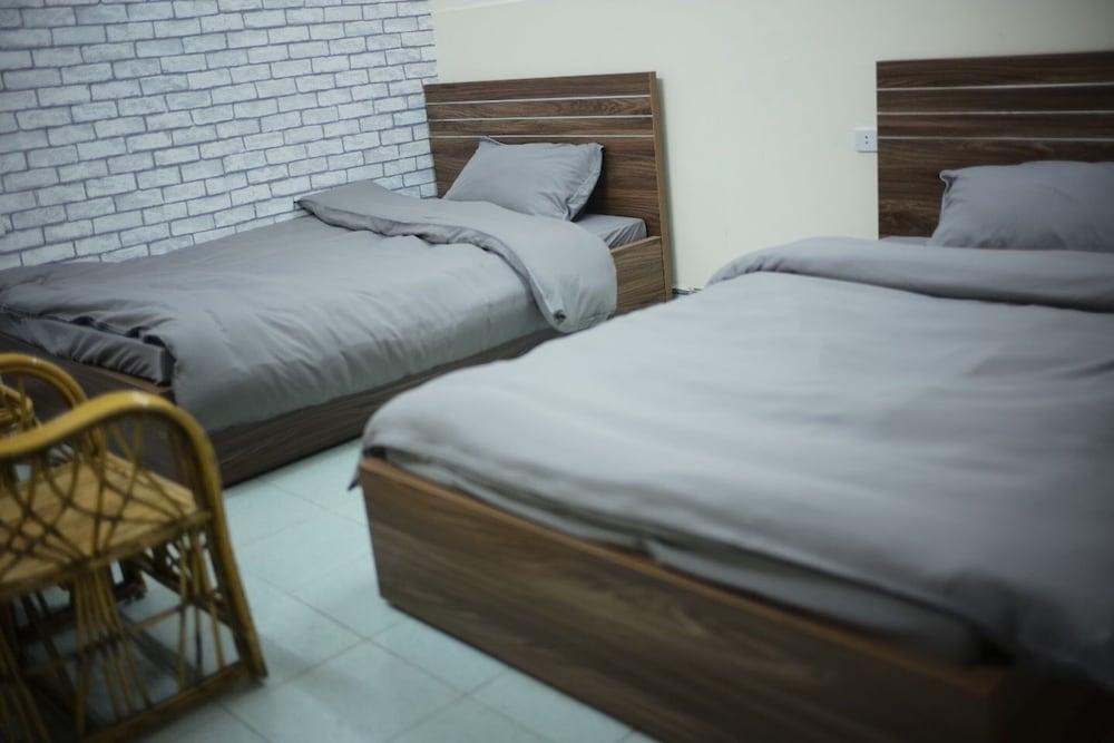 Gallery image of Peony House Trade Hotel II