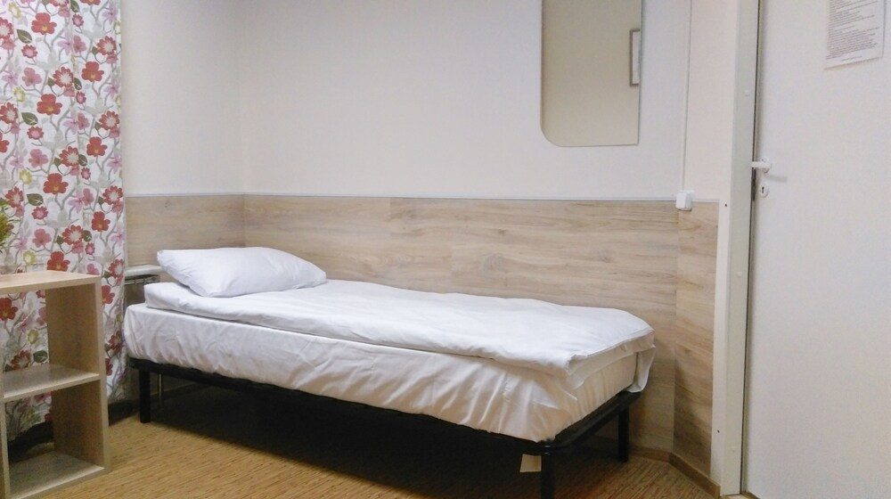 Gallery image of Hostel Linia