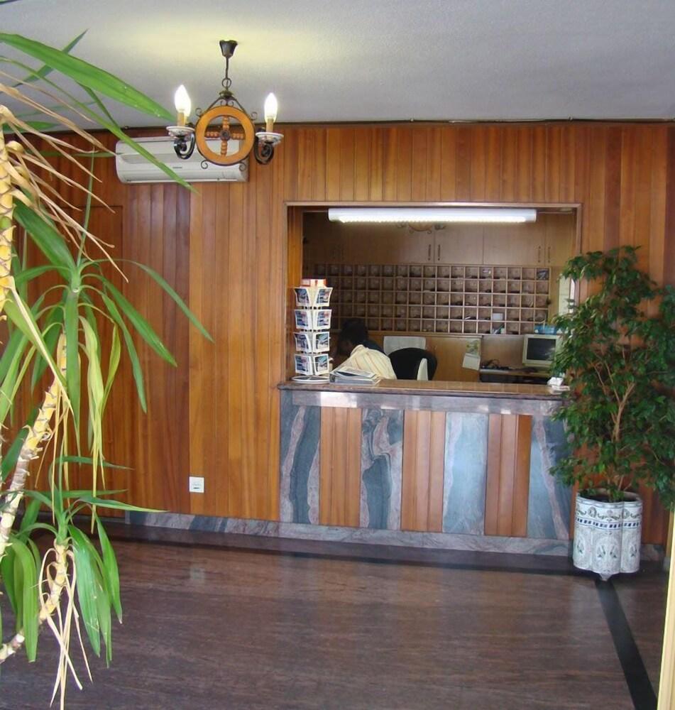 Gallery image of Daurada Park