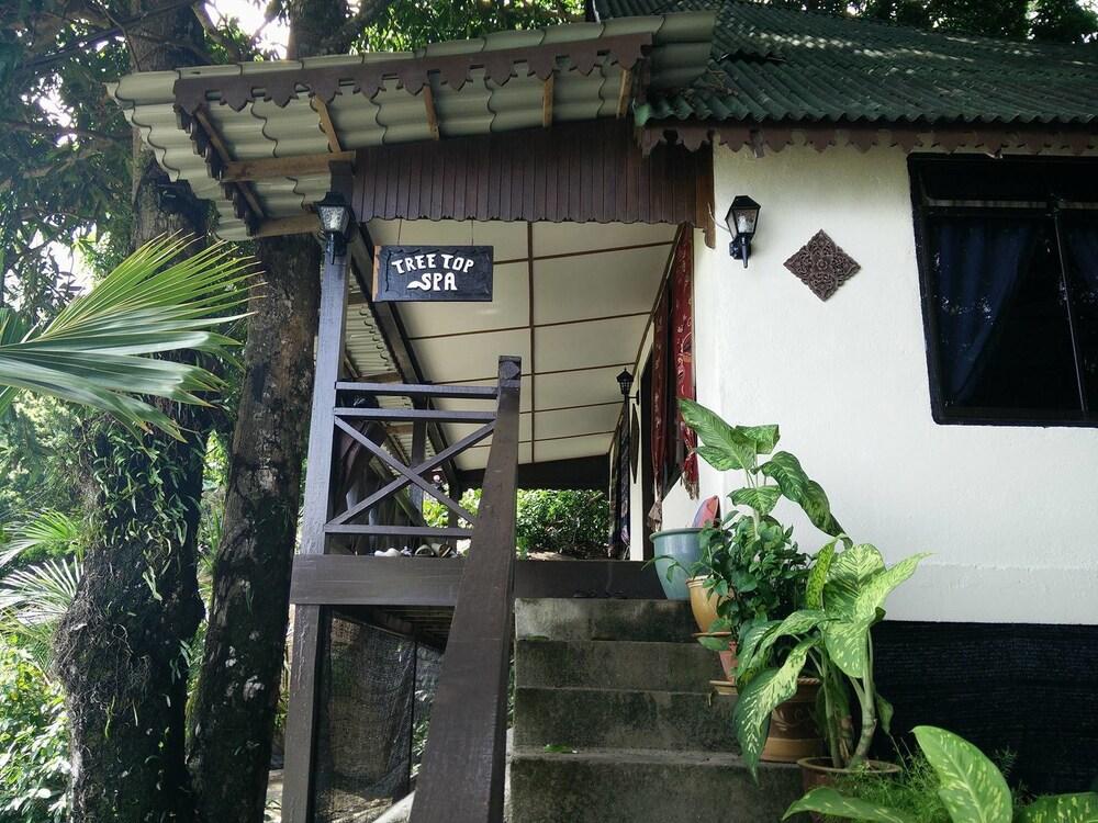 Gallery image of Minang Cove Resort & Spa