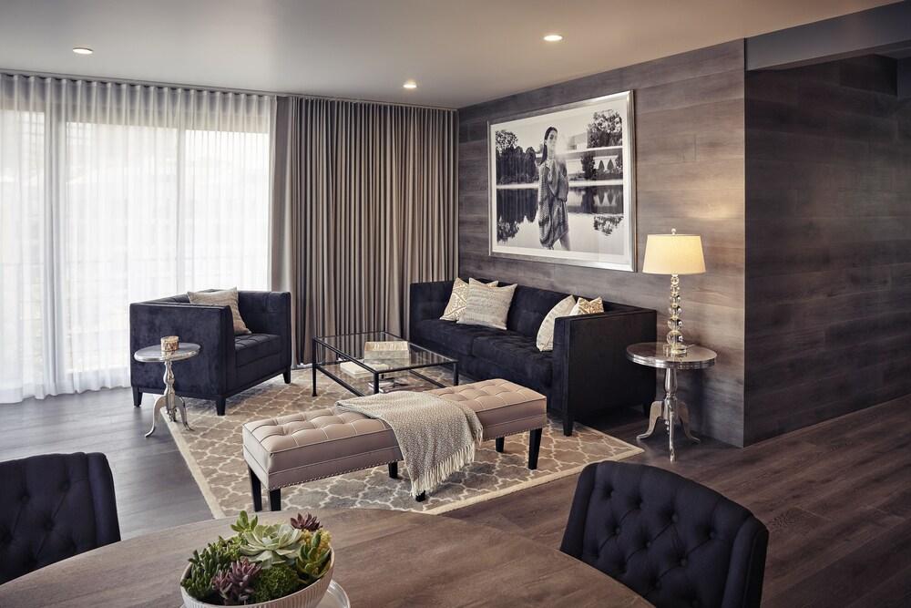Mathias Boutique Apartments by Viadora