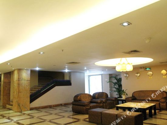 Gallery image of Times Hotel