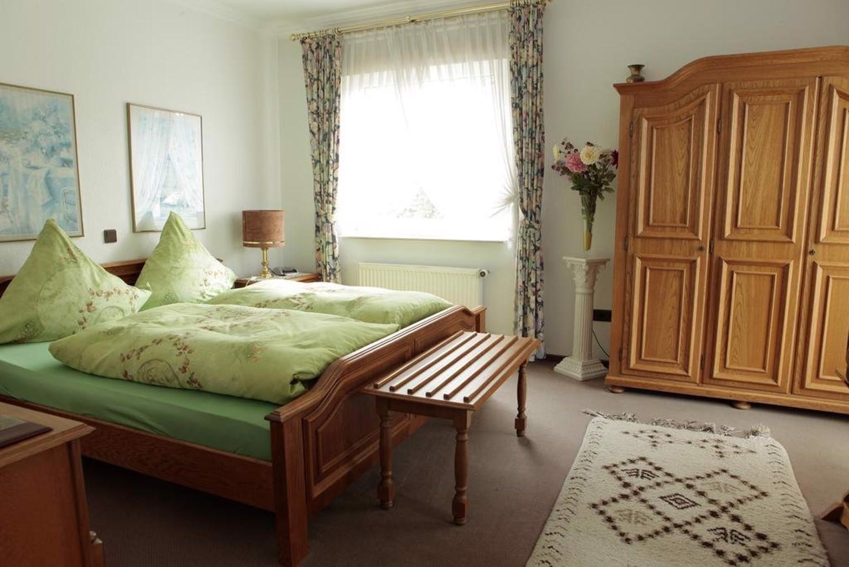 Gallery image of Hotel Gasthaus Schubert