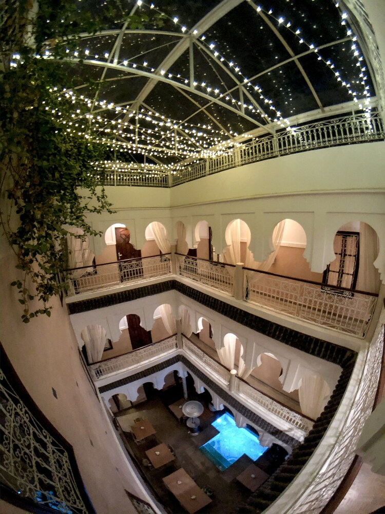 Gallery image of Monriad