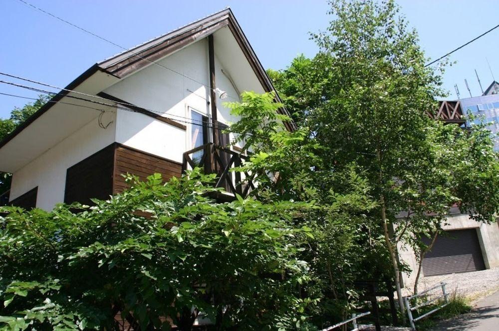 Gallery image of Winkel Village