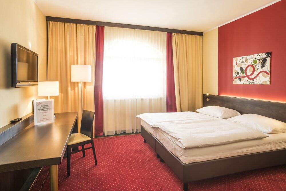 Hotel Karl Wirt