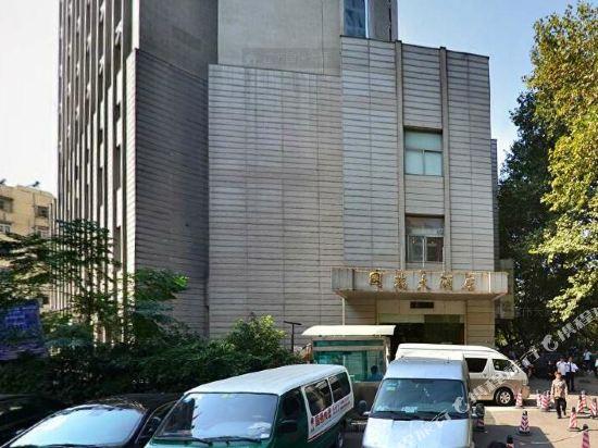 Guorui Hotel