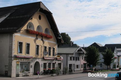 Gallery image of Gasthof Post