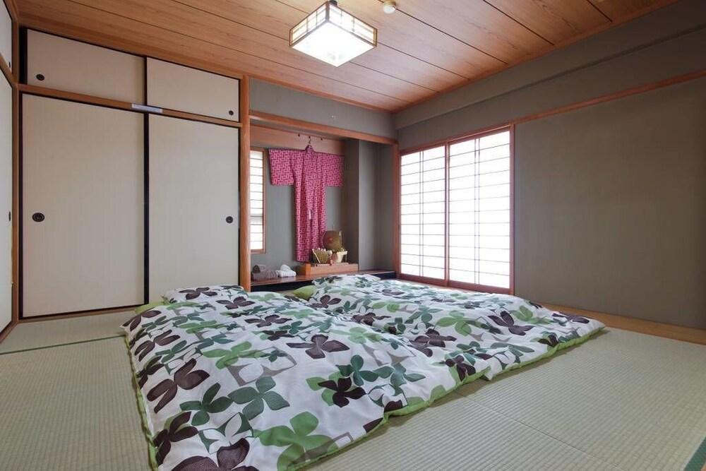 Comfort Self Hotel Estate Mk