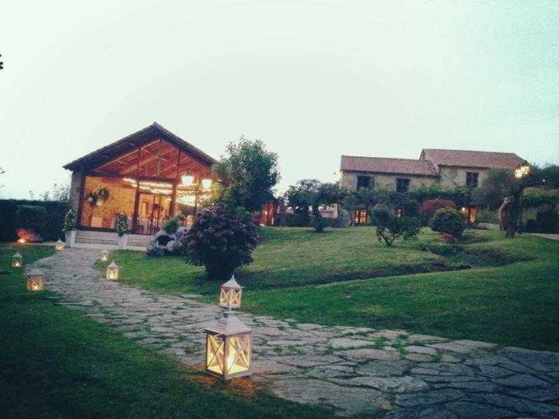 Casa Gasamans