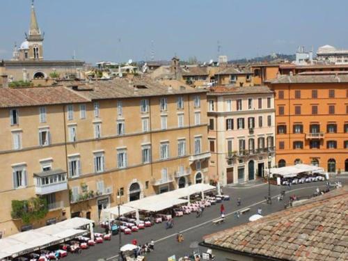Locazione turistica Lancellotti