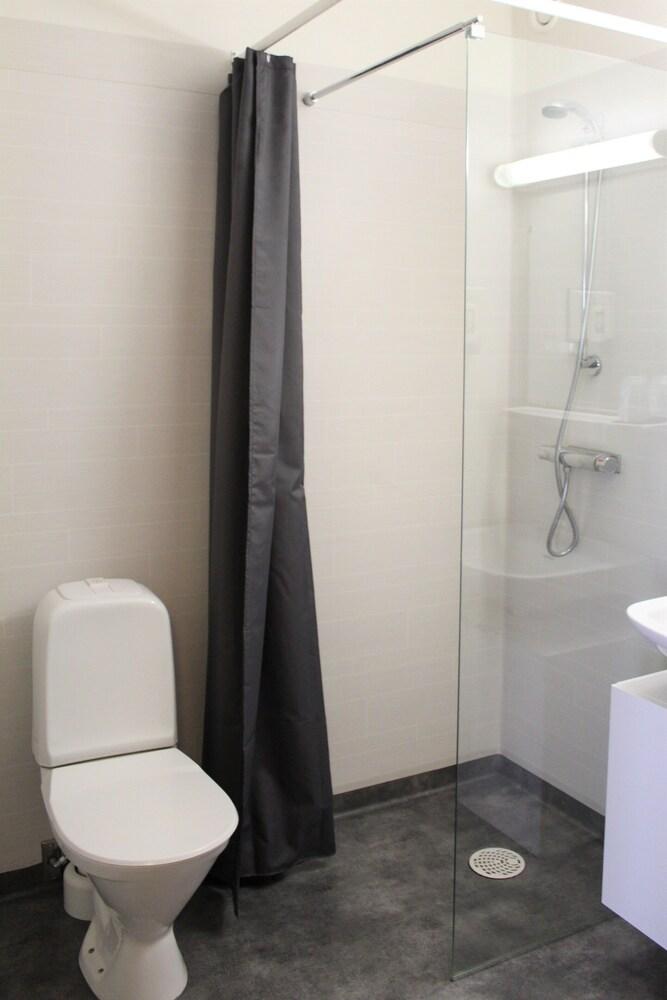 Gallery image of Hotell Amigo