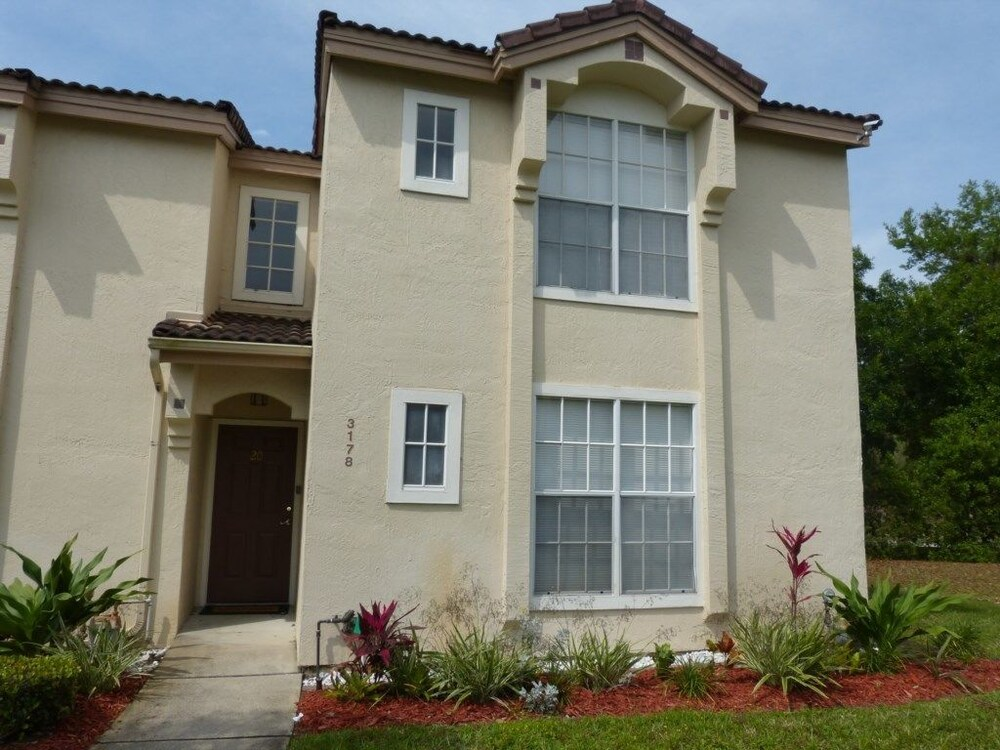 Mango Key 3178 Two Bedroom Townhome