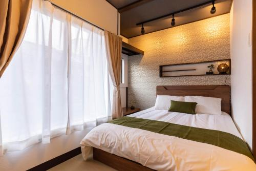 Bijou Suites Central