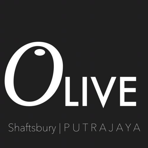 Shaftsbury Olive Dreamville Putrajaya by The Best Host