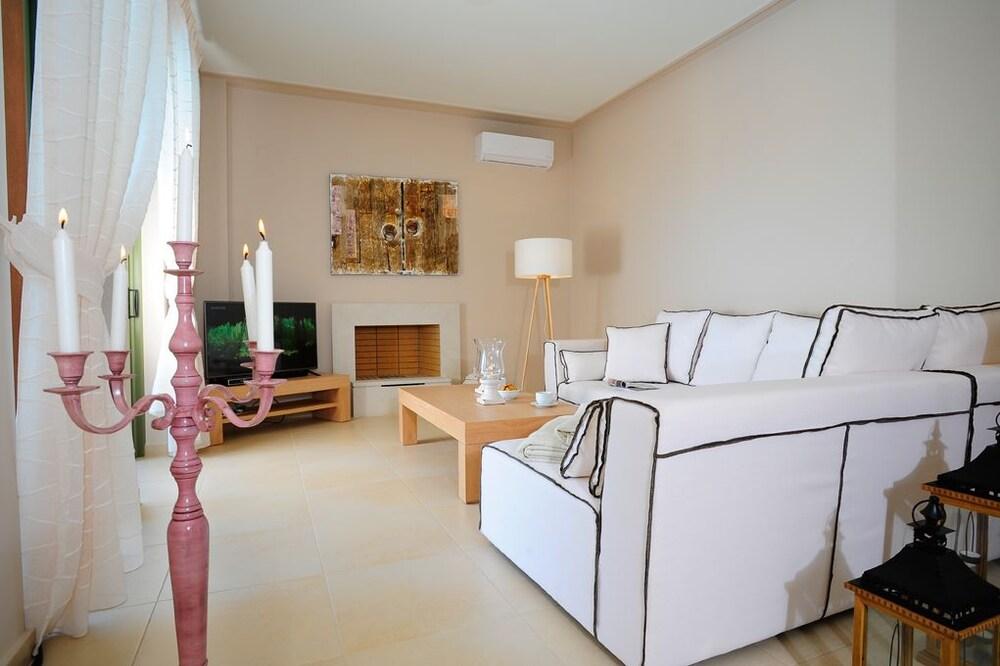 Gallery image of Plakias Resorts