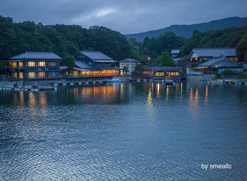 Gallery image of Hiogiso