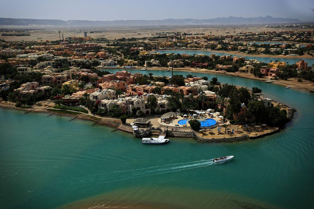Sultan Bey Hotel All Inclusive