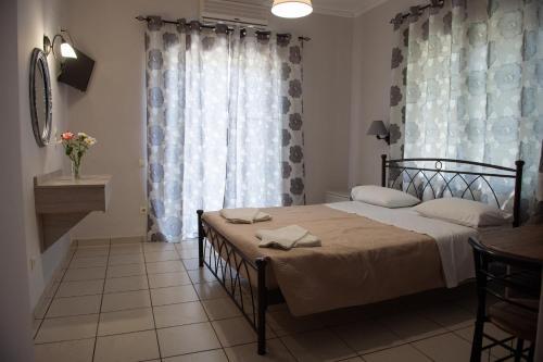 Gallery image of Villa Mantalena