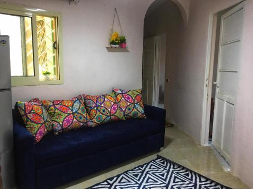 For Girls only Nile Nearby City Center Cozy Flat