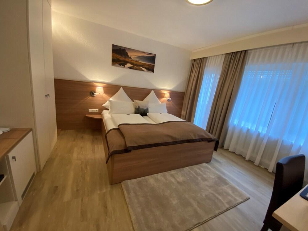 Gallery image of Hotel Hangelar