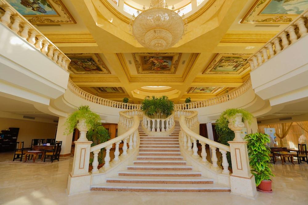 Titanic Palace Hotel All Inclusive