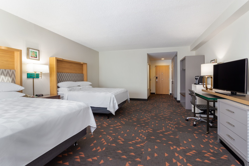 Gallery image of Holiday Inn Winter Haven