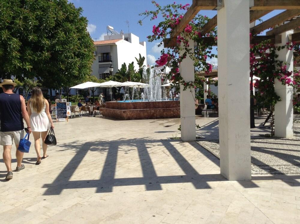 Gallery image of Hostal San Miguel