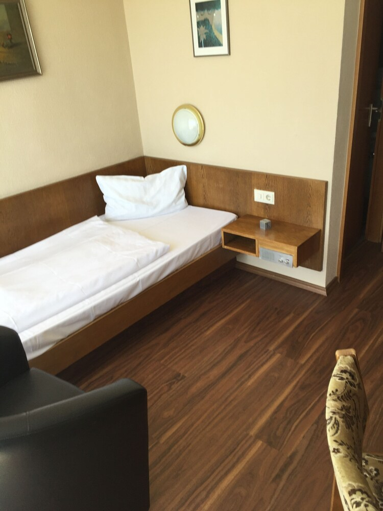 Gallery image of Hotel Martina
