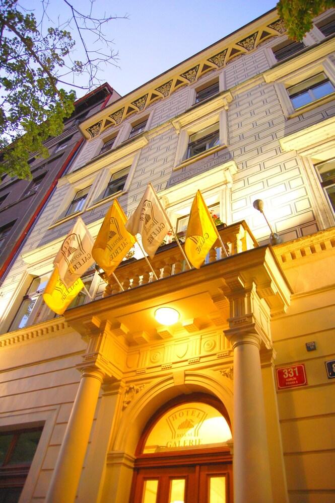 Royal Galerie
