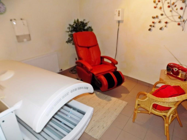 Gallery image of Hotel Garni Anni