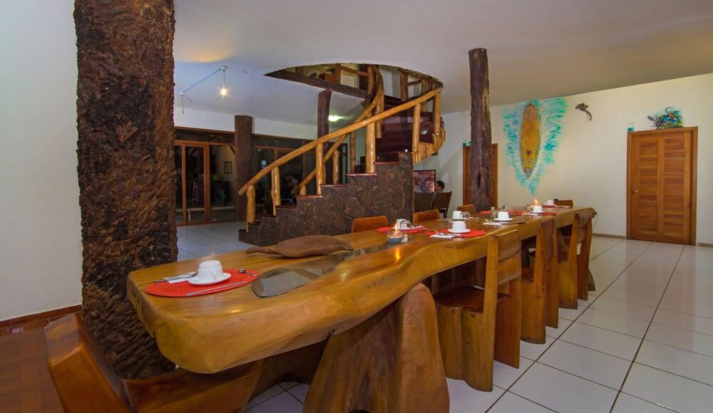 Gallery image of Casa Natura
