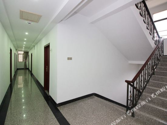 Gallery image of Starry Inn