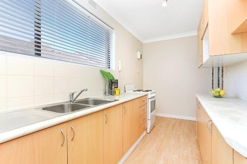 Hurstville Home With A View Comfort & Style
