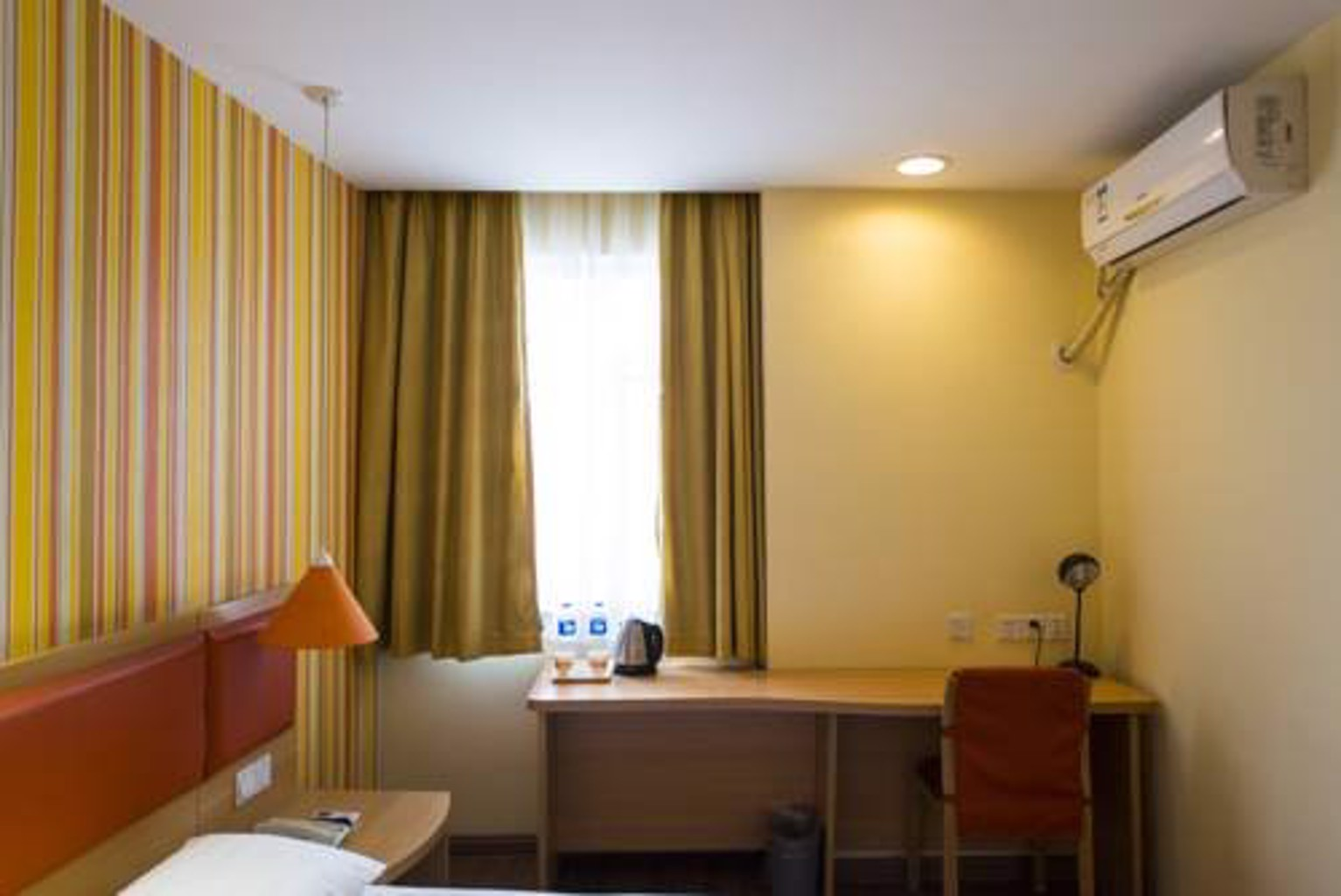 Gallery image of Home Inn Beiwei