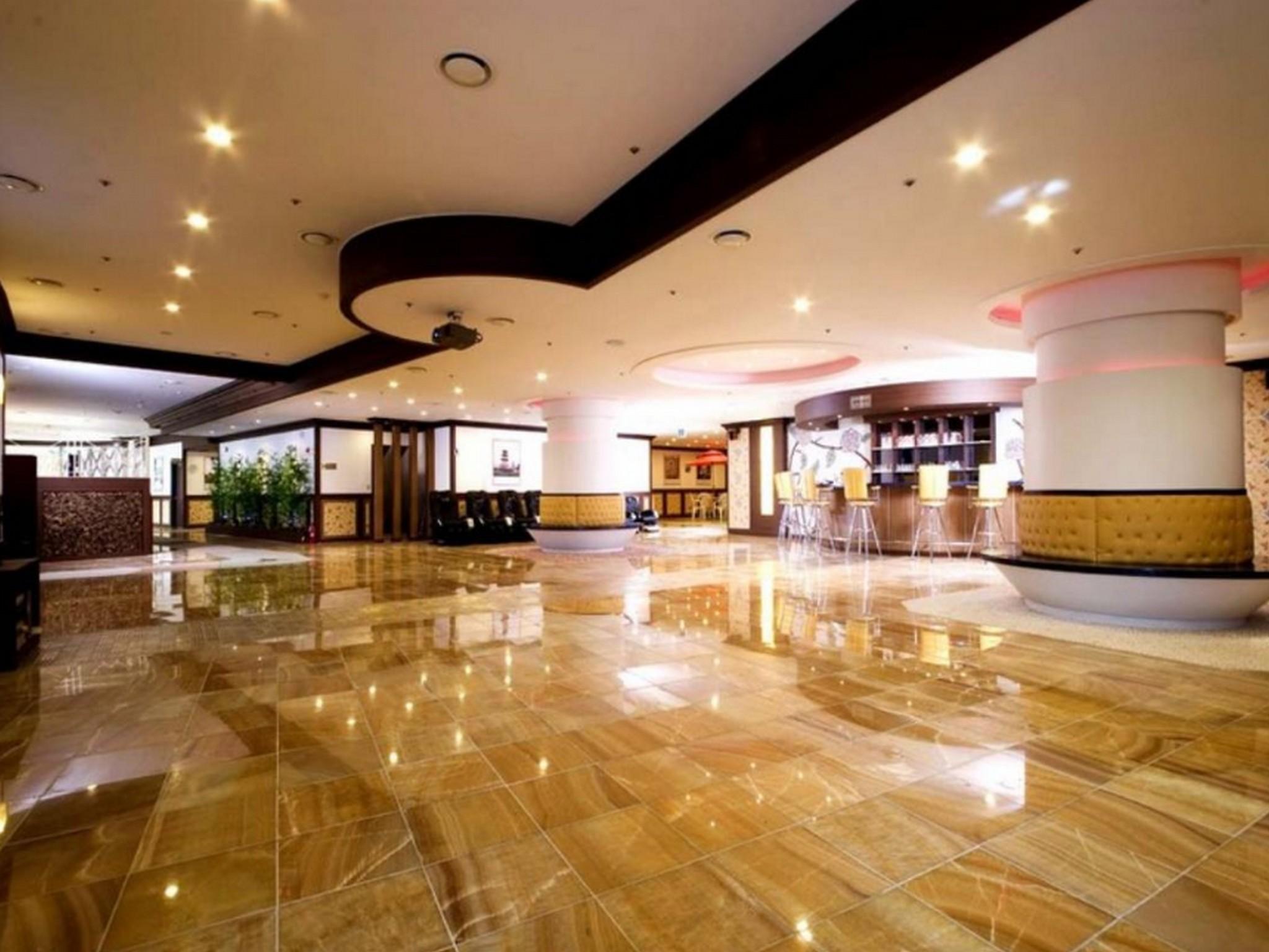 Gallery image of Chosun Spa