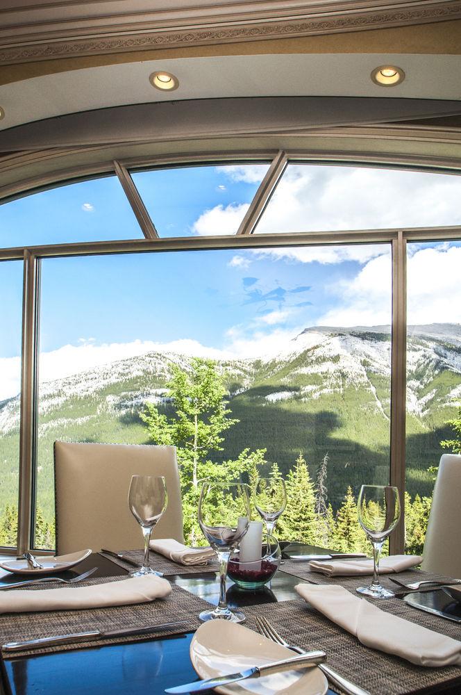 Gallery image of The Rimrock Resort Hotel