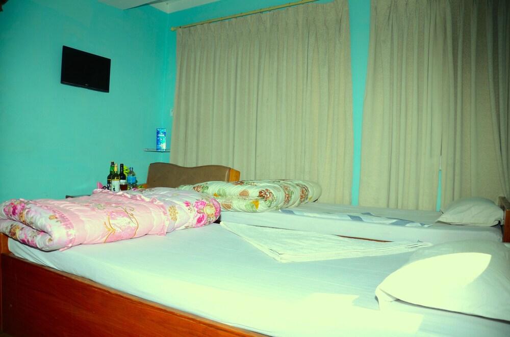 Gallery image of Araniko Village Resort