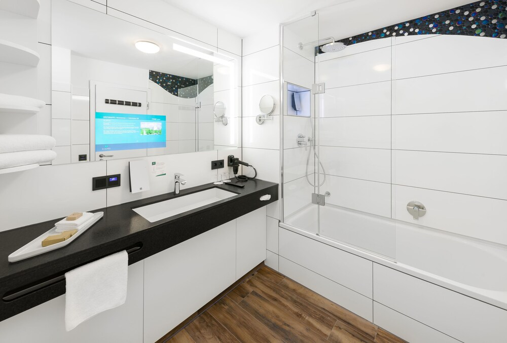Gallery image of Si Suites