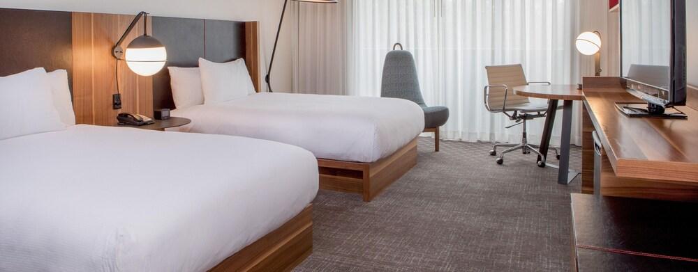 DoubleTree by Hilton Atlanta Marietta