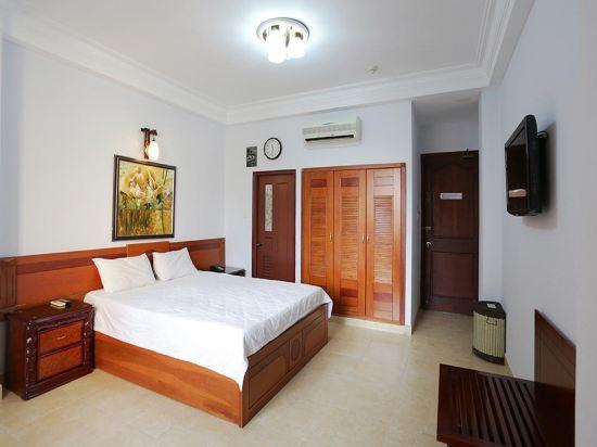 Gallery image of Hoang Trang Hotel