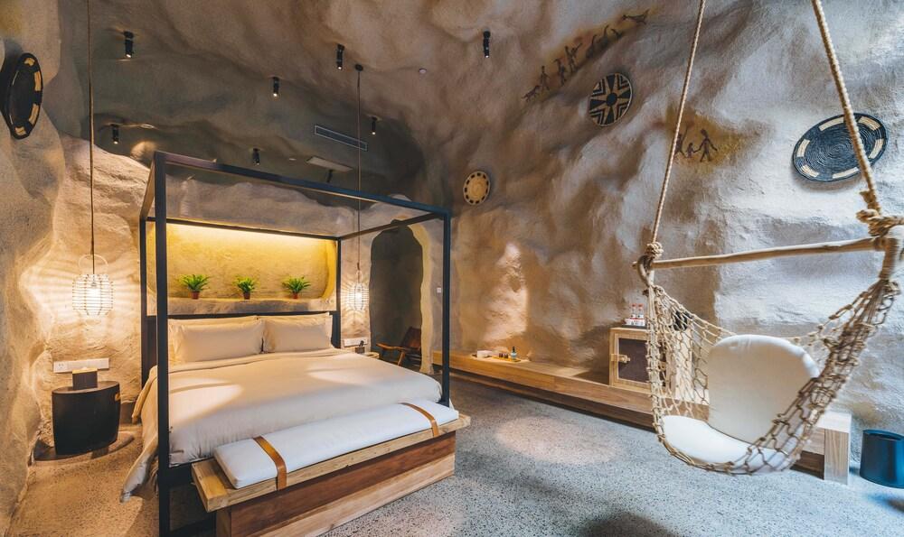 Atour Hotel Canal Hangzhou