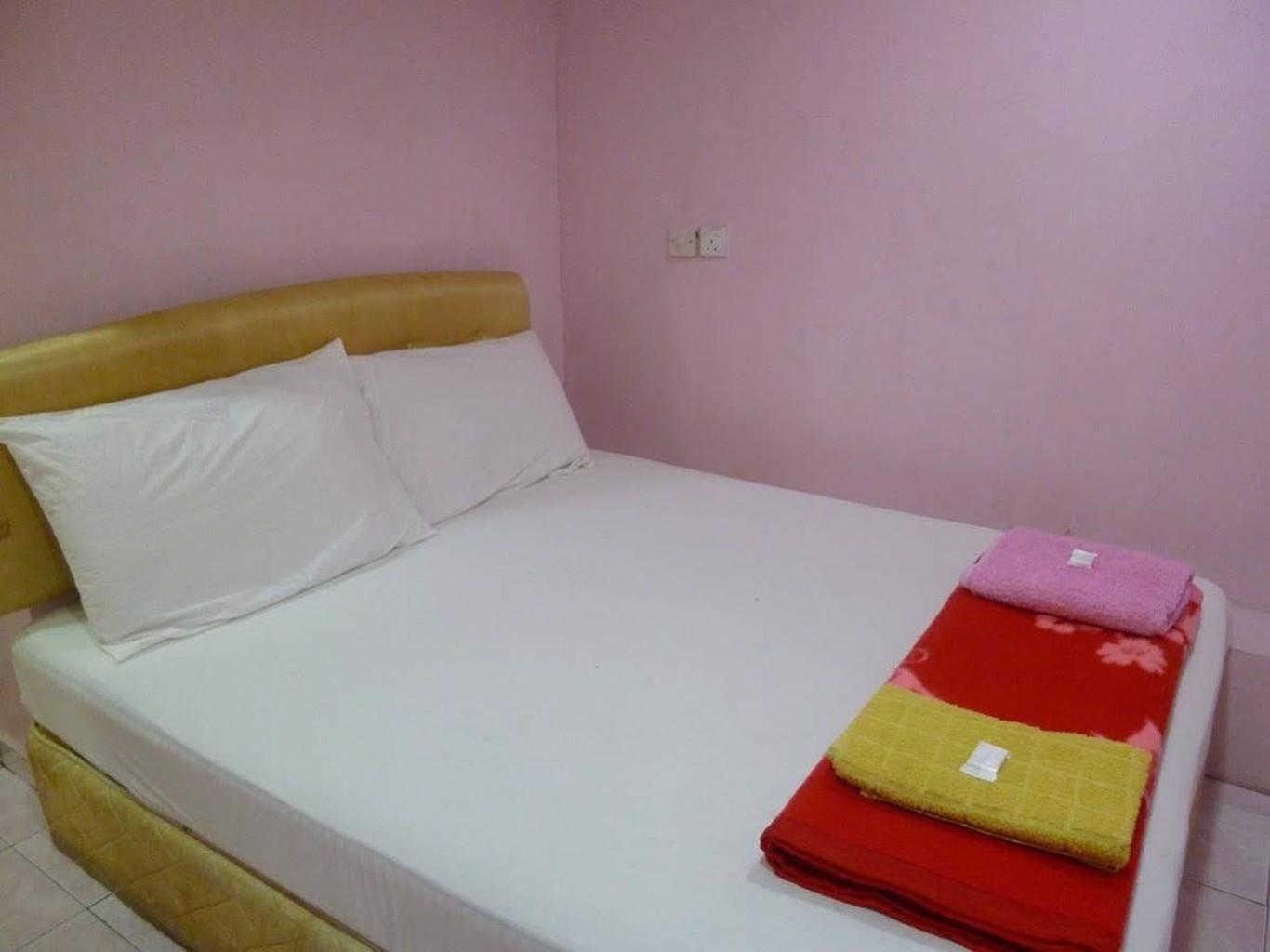 Gallery image of Gombak Star Hotel