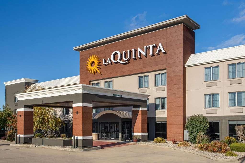 La Quinta Inn & Suites by Wyndham Lafayette