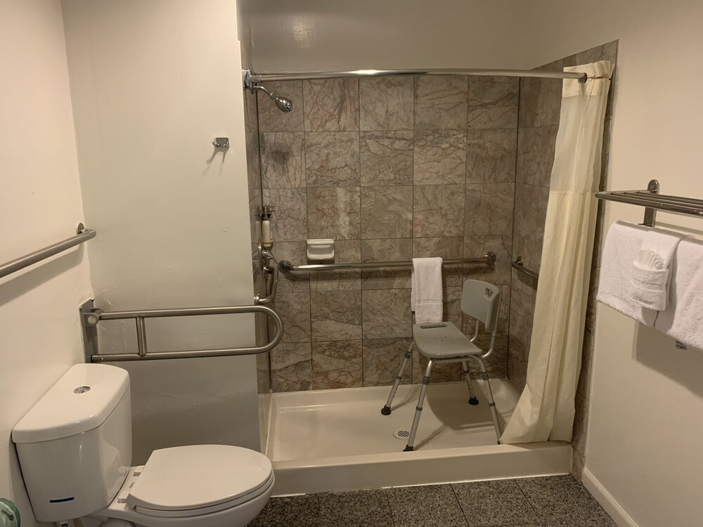 Gallery image of Stargazer Inn and Suites