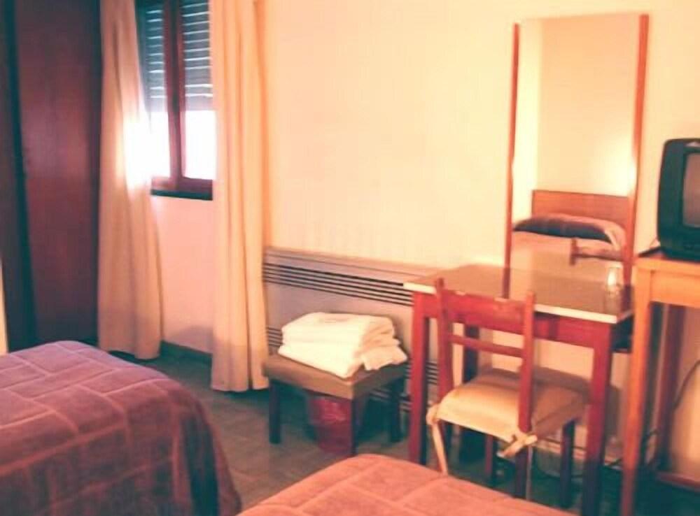 Gallery image of Hotel Dali