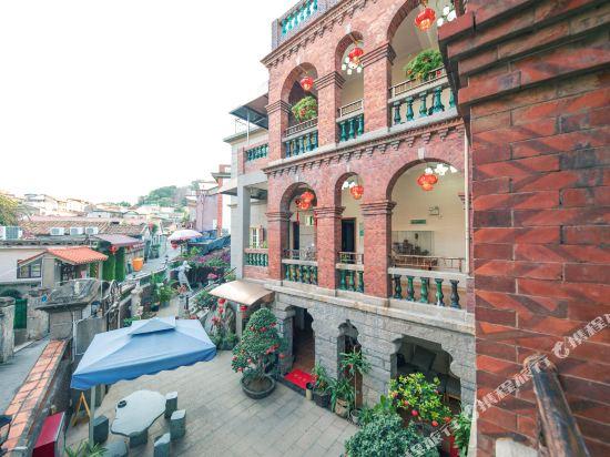 Huangshengji Hotel